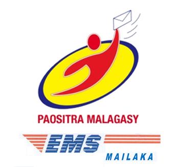 Madagascar revitalizing EMS to meet e-commerce demands | EMS
