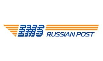 EMS Russia
